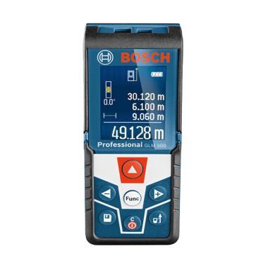 Bosch GLM 500 Laser Digital Alat Pengukur