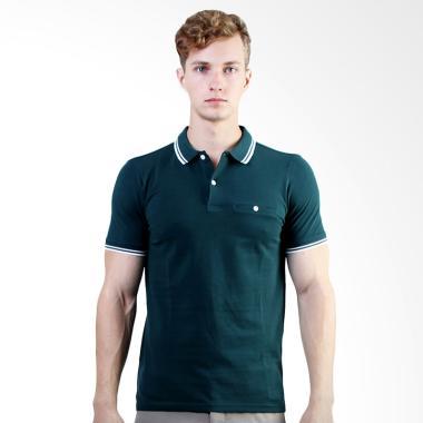 Elfs Shop - Polo Shirt Lacost Cotton - Orange Muda. Source · Manzone Walk Bestbuy