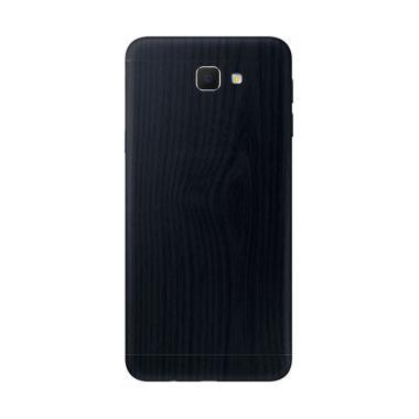 Samsung Galaxy J5 Prime Bekas 9skin Jual Produk Terbaru