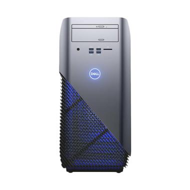 Dell Inspiron 5675 DT Desktop PC [R ... GB/Windows 10/No Monitor]
