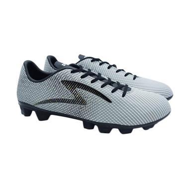 Specs Electron FG Sepatu Sepakbola [100749]