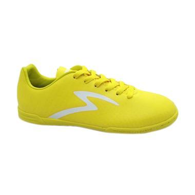 Jual Sepatu Pria Warna Kuning Online - Harga Baru Termurah Maret ... 99f3620712