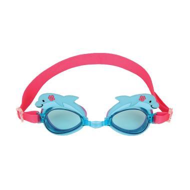Stephen Joseph Swim Goggle Dolphin Kacamata Renang Anak