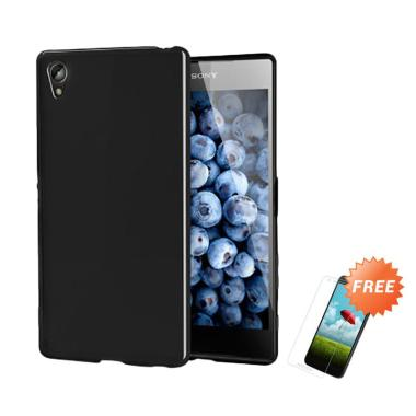 Jual Case Sony Xperia E5 Online - Harga Baru Termurah Maret 2019   Blibli.com