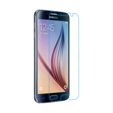 Uneed Hybrid Glass 9H Screen Protector for Samsung Galaxy S6