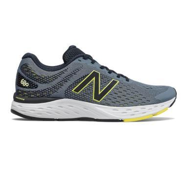 Daftar Harga Sepatu New Balance Pria New Balance Terbaru Juli 2021 ...