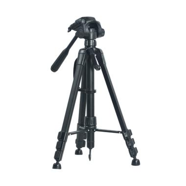 Somita ST 3560 Tripod for Camera and Camcorder