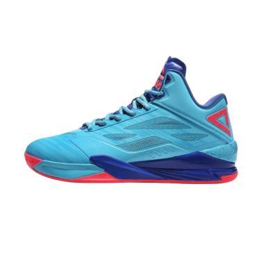 ... Sepatu Basket Pria - Kuning  E51301... Rp 618.000. PEAK ... b3ad7a079b