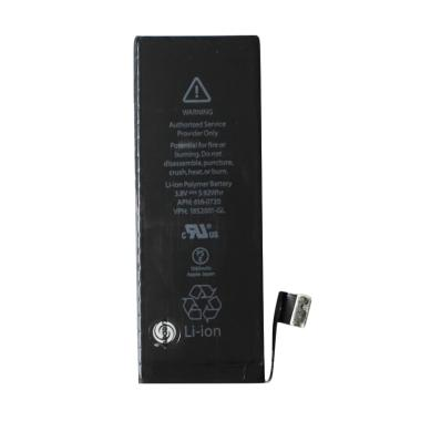 Apple Original Battery for iPhone 5S
