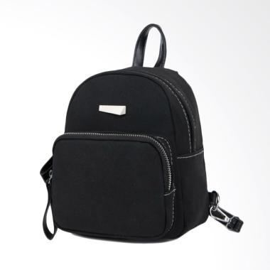 Fashion 1348 Tas Fashion Backpack