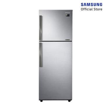 Samsung RT25M4133S8/SE Digital Inverter Kulkas 2 Pintu [255L]