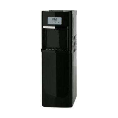 GEA Halley Dispenser [Galon Bawah]