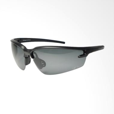 OJO Sport Polarized TR90 RX Fishing ...  Black Matte [I2I-14054L]