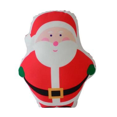 Jual Boneka Natal Terbaru - Harga Murah  433ba6a1c2
