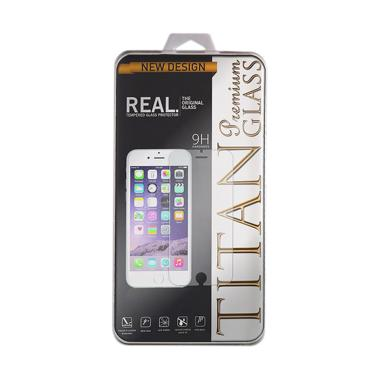 Titan Tempered Glass Screen Protector for Oppo Mirror 3 - 3000