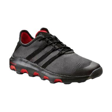 adidas Climacool Voyager Sepatu Outdoor Pria [AF5999]