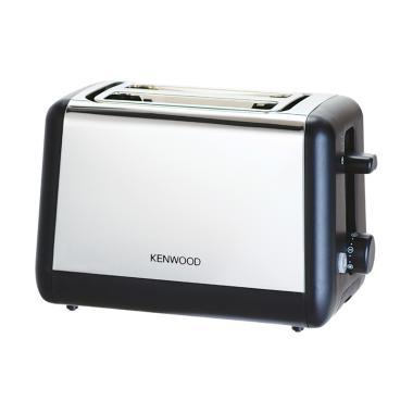 Kenwood TTM320A Toaster Pemanggang Roti TTM 320A