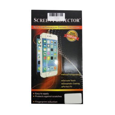 Screen Protector ...