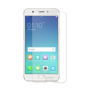OEM Tempered Glass Screen Protector for Oppo F1s