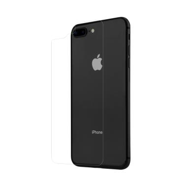Nillkin Tempered Glass Amazing H Ba ... ple iPhone 8 Plus - Clear