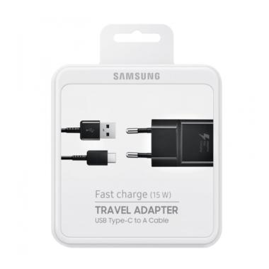 Charger Samsung ORIGINAL for Samsun ... 018/S9/S9+/C7 Pro/ C9 Pro