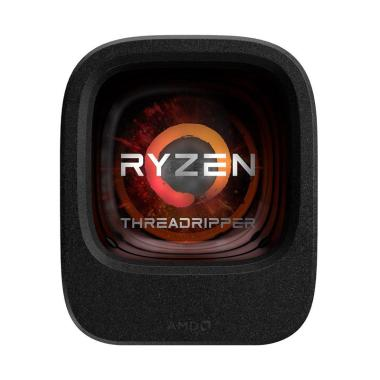 AMD Ryzen 1950X Threadripper CPU Processor