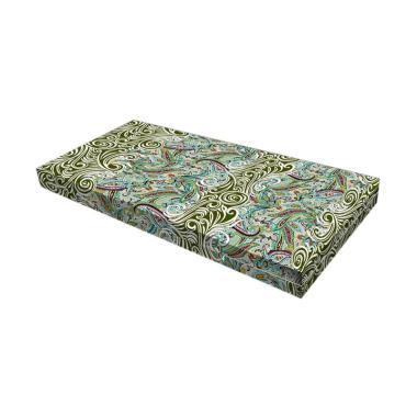 Rivest Batik Jogja Cover Kasur [Tinggi 20 cm]