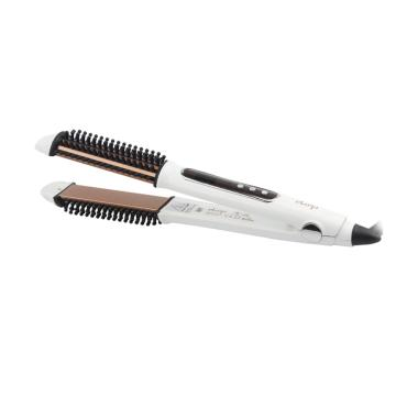 Elona Maa Zee Naa Hot Brush Iron
