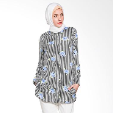 Rauza Rauza Sydney Shirt Blouse Muslim