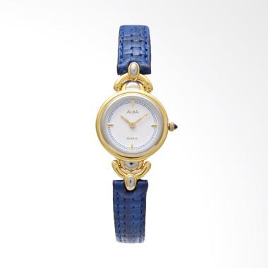 alba_alba-ary34h-jam-tangan-wanita---blue-silver-gold_full05 Koleksi Daftar Harga Jam Tangan Wanita Alba Dan Teranyar bulan ini