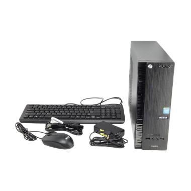 https://www.static-src.com/wcsstore/Indraprastha/images/catalog/medium//93/MTA-1738362/acer_acer-xc-704g-desktop-pc--windows-10-home-64-bit--intel-celeron-cpu-n3050--4gb-ddr3--500-gb-_full05.jpg