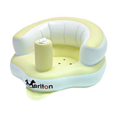 Meriton BBC-001 Inflatable Chair Tempat Mandi Bayi