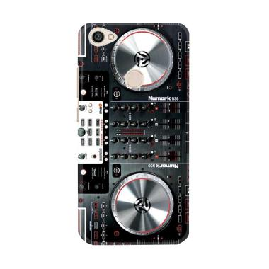 harga Flazzstore Digital Mixer Dj Turntable Electronic Music F0362 Custom Casing for Xiaomi Redmi Note 5A Prime Blibli.com