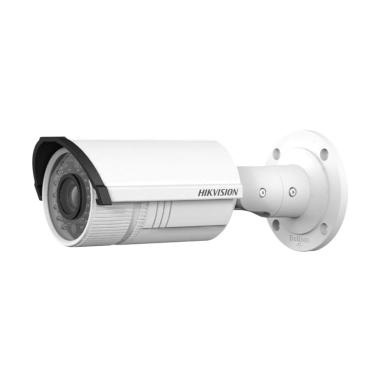 Hikvision 2.0MP DS-2CD2622FWD-IZ 2.8-12MM IP Camera CCTV - White