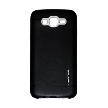 Motomo Softshell Samsung Galaxy A3 ...