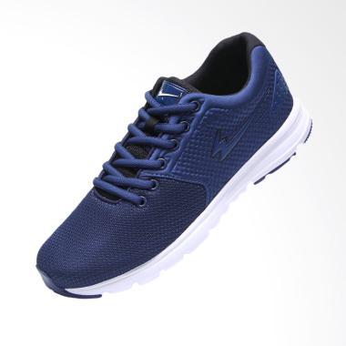 Jual Sepatu Eagle Terbaru Original - Harga Promo  7ea54e42d2
