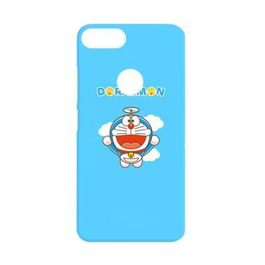 Acc Hp Doraemon E1488 Casing for Xiaomi Mi A1 or Mi 5X