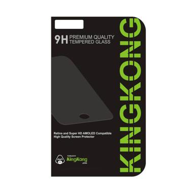 Kingkong Tempered Glass Screen Protector for Oppo Mirror 3
