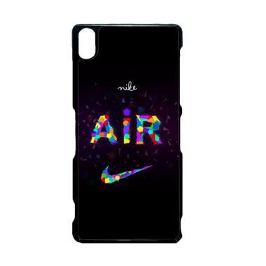 ACC HP Nike Air Jordan O0924 Custom ... or Sony Xperia Z5 Premium