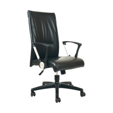 Chairman PC-9730-B Kursi Kantor [JADETABEK]