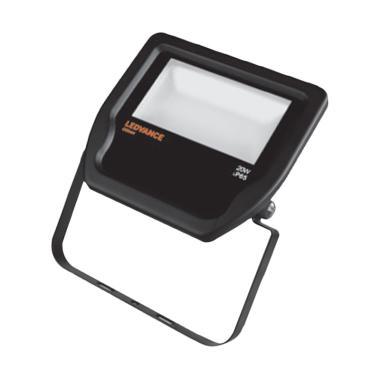 LEDVANCE OSRAM LED Flood Light Lampu Sorot [20 W]