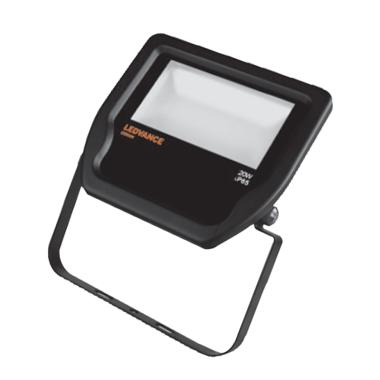 LEDVANCE OSRAM LED Flood Light Lampu Sorot - Warm White [50 W]