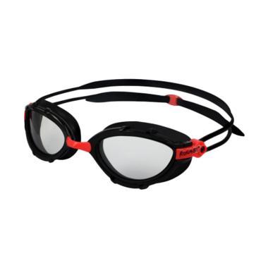 Barracuda KONA81 Swim Goggle K912 P ...  Kacamata Renang [#91235]