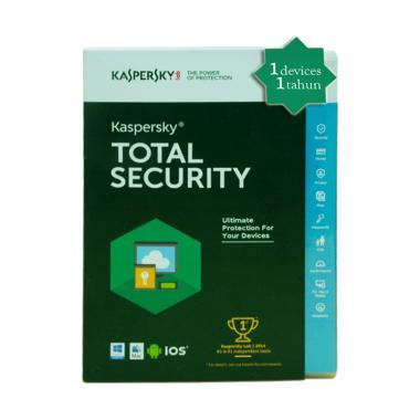 https://www.static-src.com/wcsstore/Indraprastha/images/catalog/medium//93/MTA-1890434/kaspersky_kaspersky-total-security--kts--2018-1-pc-1-tahun_full09.jpg