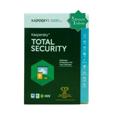 https://www.static-src.com/wcsstore/Indraprastha/images/catalog/medium//93/MTA-1890443/kaspersky_kaspersky-total-security---pure-2018-5-pc-1-tahun_full10.jpg