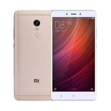 https://www.static-src.com/wcsstore/Indraprastha/images/catalog/medium//93/MTA-1908037/xiaomi_xiaomi-redmi-note-4-smartphone---gold--64gb--4gb-_full02.jpg