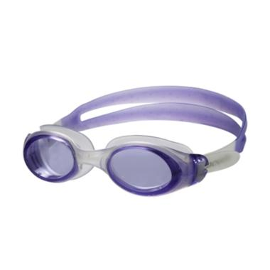 Barracuda Submerge Swim Goggle Kaca ...  Unisex - Purple [#13355]
