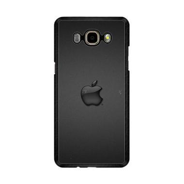 pretty nice 86403 7f95e Jual case-samsung-j5-2016-black | Blibli.com