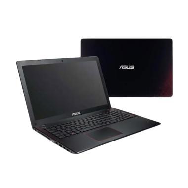 Asus X550IK-BX001T Laptop