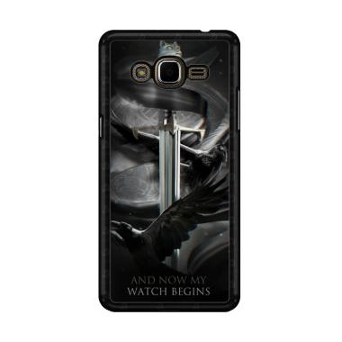 Acc Hp Game of Thrones Z5361 Custom Casing for Samsung J2 2015